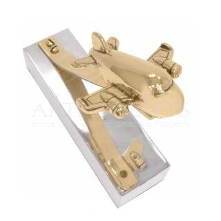 Αεροπλάνο Σε Βάση Από Αλουμίνιο, δώρα για πιλότο, δώρα για πιλότους, αεροπορική εταιρία, αεροπορικές εταιρίες, αεροδρόμιο, αερολέσχες, δώρα για πιλότο πολεμικής αεροπορία, δώρα για αεροπόρο, δώρα για γιορτή πιλότου, δώρα για γενέθλια πιλότου, δώρα για επέτειο, δώρα για αεροσυνοδό, δώρα για ταξιδιωτικό γραφείο, ταξίδι με αεροπλάνο, δώρα για μηχανικούς αεροσκαφών, επιχειρηματικά δώρα, βραβεία, βραβείο, δώρα ευχαριστίας, αεροπλάνα, αεροπλάνο,