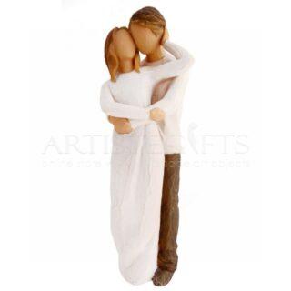 Ζευγάρι για πάντα μαζί, δώρα για ζευγάρια, δώρα για ζευγάρι, δώρα για κουμπάρους, δώρα για ερωτευμένους, δώρα για παντρεμένο ζευγάρι, δώρα για επέτειο σχέσης, επέτειος γάμου, δώρα για νέο σπίτι, ιδέες για δώρα σε ζευγάρι, προσωποποιημένα δώρα, χειροποίητα δώρα, δώρα για γυναίκα, δώρα για νιόπαντρους, δώρα γάμου, δώρα για γάμο