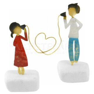 Πάρε Με Στο Τηλέφωνο, τηλέφωνο, δώρα για ζευγάρι, δώρα γάμου, ιδέες δώρων για επέτειο, δώρα γάμου, επετειακά δώρα, προσωποποιημένα δώρα, ιδέες δώρων για ζευγάρι, πρωτότυπα δώρα για ζευγάρι, καρδιά