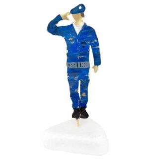 Αεροπόρος σε Μάρμαρο, δώρα για αεροπόρο, δώρα για αεροπόρους, δώρα για ορκωμοσία αεροπόρου, δώρα για θητεία αεροπόρου, αναμνηστικά δώρα για πιλότο, πολεμική αεροπορία, αεροπόρος, απόλυση αεροπόρου, στρατός,