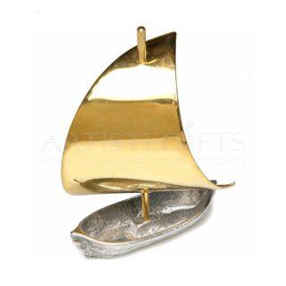 Καράβι Των Ευχών Δίχρωμο, καράβι, καράβια, ιστιοφόρο, καράβι ευχών, χειροποίητα καράβια, ναυτικά δώρα, επιχειρηματικά δώρα, εταιρικά δώρα, δώρα με μήνυμα, δώρα για ναυτιλιακή, δώρα για συνάδελφο, δώρα για συνεργάτες, δώρα συνταξιοδότησης, δώρα για γιορτή, δώρα για εγκαίνια,