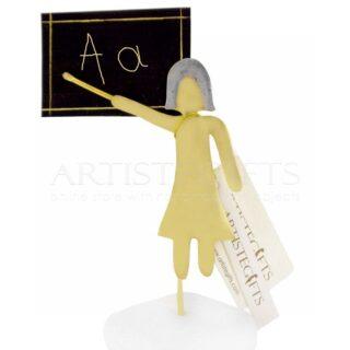 Διακοσμητικό Δασκάλα Μαυροπίνακας Σε Μάρμαρο, δώρα για την δασκάλα, δώρα για δασκάλες, δώρα ευχαριστίας για δασκάλα, ιδέες δώρων για δασκάλα, δώρα για καθηγήτρια, καθηγήτριες, πρωτότυπα δώρα για δασκάλα, δασκάλα δημοτικού, δώρα για εγκαίνια, δώρα αποφοίτησης,
