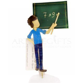 Δάσκαλος Σε Πίνακα Τοποθετημένος Σε Μάρμαρο, δώρα για δάσκαλο, δώρα για δασκάλους, δώρα για καθηγητές, δώρα για καθηγητή, δώρα για εκπαιδευτικό, δώρα για εγκαίνια φροντιστηρίου, δώρο για μαθηματικό, δώρα συνταξιοδότησης, επάγγελμα, δώρα ευχαριστίας σε δάσκαλο, αναμνηστικά δώρα για δάσκαλο, ιδέες δώρων για δάσκαλο, ευχές για δάσκαλο,