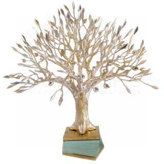 δέντρο ελιάς σε βάση από κρύσταλλα, δέντρο ελιά, δώρα με ελιά, ελιές, αναμνηστικά δώρα, ελληνικά δώρα, δώρα γάμου, δώρα για νέο σπίτι, δώρα για διευθυντή, δώρα για νέο γραφείο, δώρα για νιόπαντρους, δώρα για κουμπάρους, δώρα συνταξιοδότησης, δώρα για νέο σπίτι,