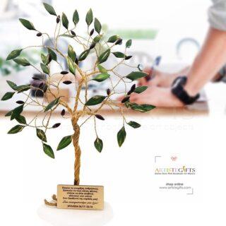 δέντρο ελιάς, βραβεία, αναμνηστικά δώρα με ελιά, δώρα συνταξιοδότησης, δώρα γάμου, δώρα για κουμπάρους, elia, dentro elia, βραβεία, δώρα με ελιές, επιχειρηματικά δώρα, ελληνικά δώρα, πρωτότυπα χειροποίητα δέντρα, olive tree, olive, awards, award, δώρα για το σπίτι, δώρα με ελιές