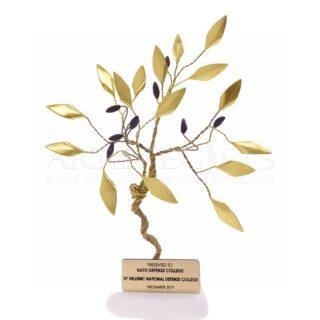 ελιά, δέντρο ελιάς, ελληνικά δώρα, ελιές, olive tree, επιχειρηματικά δώρα, αναμνηστικά δώρα, δώρα για εγκαίνια, δώρα γάμου, δώρα για νέο σπίτι, προσωποποιημένα δώρα