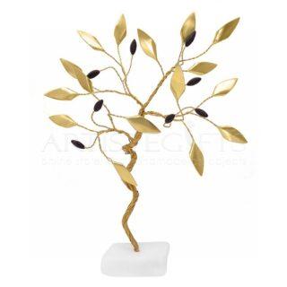 ελιά, δέντρο ελιάς, επιχειρηματικά δώρα, αναμνηστικά δώρα, business gifts, Olive tree,