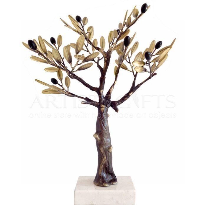 δέντρο ελια, ελιά, ελιές, βραβείο, βραβεία, γλυπτό, δώρα συνταξιοδότησης, συνταξιοδότηση, προϊστάμενο, διευθυντή, δώρα για κουμπάρους, νονούς, νέο σπίτι, δώρα για εγκαίνια