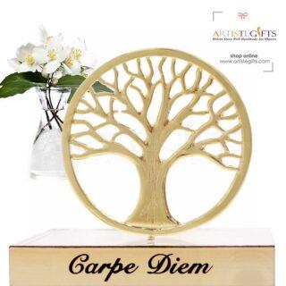γούρια, γούρι, δέντρο ζωής, γούρια με δέντρο ζωής, δώρα για νέο σπίτι, δώρα για γιορτή, δώρα ευχαριστίας, αναμνηστικά δώρα, επιχειρηματικά δώρα, δώρα για γενέθλια, προσωποποιημένα δώρα, δώρα με μήνυμα, πρωτότυπα δώρα, δώρα γάμου,