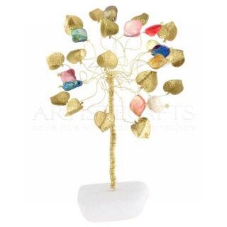 Δέντρο Ζωής Μεγάλο Με Φίλντισι Mix, δώρα για γάμο, γαμήλια δώρα, δώρα για γυναίκα, δώρα για άντρα, δώρα για ζευγάρια, δώρα για εγκαίνια, δώρα για γιατρό, δώρα για χειρούργο, δώρα για νέο σπίτι, δώρα για νέο μαγαζί, δώρα για καλή τύχη, γούρια με δέντρο ζωής, πρωτότυπα γούρια, δώρα με ευχές, επιχειρηματικά δώρα, βραβεία, βραβείο,