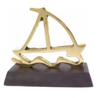 Καράβι Κύμα Από Ορείχαλκο Σε Οξειδωμένη Βάση, καράβι, καράβια, πλοίο, ναυτικά δώρα, αναμνηστικά δώρα, επιχειρηματικά δώρα, ελληνικά δώρα, προσωποποιημένα δώρα, δώρα με λογοτύπησή, business gifts, karavia, ναυτιλιακά δώρα, εταιρικά δώρα, δώρα με καράβια, δώρα με χάραξη, δώρα με μήνυμα