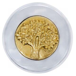 Δέντρο Της Ζωής Δίχρωμο