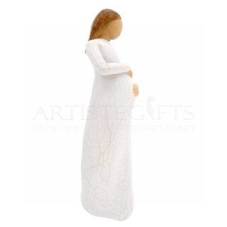Μέλλουσα Μητέρα, δώρα εγκυμοσύνης, δώρα για έγκυο, δώρα για γιατρό, δώρα για μητέρα, δώρα για γιορτή μητέρας, δώρα για γυναίκα έγκυο, δώρα για έγκυες, μέλλουσες μητέρες, γυναικολόγους, μαιευτήρες, γιορτή μητέρας, δώρα για νέα μητέρα, δώρα για μητέρες,