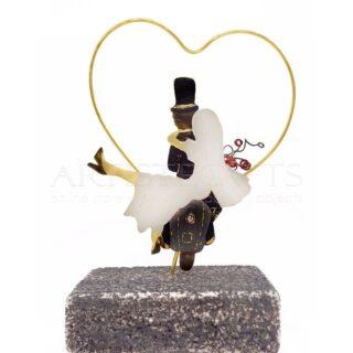 Νεόνυμφοι σε Βέσπα, γαμπρός, νύφη, γαμπρός και νύφη, δώρα γάμου, γαμήλια δώρα, δώρα για επέτειο γάμου, δώρα για κουμπάρους, δώρα για νιόπαντρους, δώρα για μελλόνυμφους, ιδέες δώρων γάμου, πρωτότυπα δώρα για γάμο, δώρα για νύφες, γαμπρούς, χειροποίητα δώρα για γάμο, γαμήλια δώρα, λίστα γάμου, just married