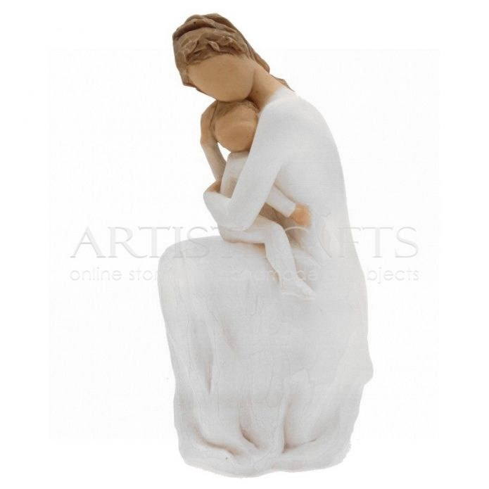 Γλυπτό Μητέρα Καθισμένη Αγκαλιά Με Μωρό, δώρα για γιατρό, δώρα για νέα μητέρα, δώρα για νέες μητέρες, δώρα για γιορτή μητέρας, δώρα για γυναικολόγο, δώρα ευχαριστίας για γιατρό, δώρα για μαιευτήρα, δώρα για μαία, εγκυμοσύνη, μάνα, έμβρυο, μωρό, προσωποποιημένα δώρα, δώρα με ευχές, δώρα για γυναικολόγους, μαιευτήρες, δώρα για βρεφονηπιαγωγό, δώρα για μαία, δώρα για νονά,