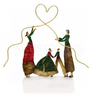 Μια Αγαπημένη Οικογένεια, δώρα για επέτειο, δώρα για νέο σπίτι, δώρα για νέο διαμέρισμα, δώρα για ζευγάρια, δώρα για γονείς, δώρα για ζευγάρι με παιδιά, ιδέες δώρων για παντρεμένα ζευγάρια, προσωποποιημένα δώρα για ζευγάρια, δώρα με μήνυμα, δώρα για επέτειο γάμου, δώρα για γιορτή μητέρας, δώρα για γιορτή πατέρα,