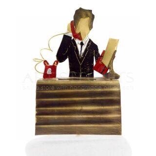 Διευθυντής, Προϊστάμενος, Υπάλληλος Γραφείου, δημόσιος υπάλληλος, δώρα για διευθυντή, δώρα για διευθυντές, δώρα για προϊστάμενο, δώρα για υπάλληλο γραφείου, δώρα για εγκαίνια, δώρα για δικηγόρο, δώρα για ασφαλιστή, δώρα για γραμματέα, επάγγελμα, επαγγέλματα, δώρα συνταξιοδότησης, δώρα για λογιστή,