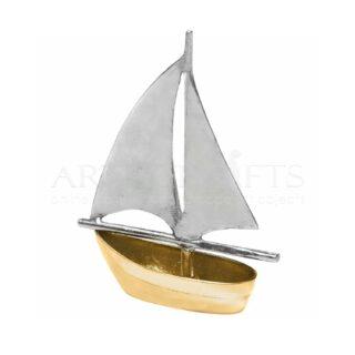 καράβι, καράβια, ιστιοφόρο, χειροποίητα καράβια, ναυτικά δώρα, επιχειρηματικά δώρα, εταιρικά δώρα, δώρα με μήνυμα, δώρα για ναυτιλιακή, δώρα για συνάδελφο, δώρα για συνεργάτες, δώρα για διευθυντή, δώρα συνταξιοδότησης, 1