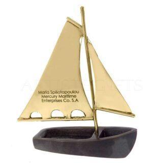 Καράβι Οξειδωμένο Με Διπλά Πανιά, ναυτικά δώρα, δώρα για το γραφείο, δώρα για εγκαίνια, προσωποποιημένα δώρα, επιχειρηματικά δώρα, εταιρικά δώρα, οργάνωση γραφείου, ποσειδώνια, απόφοιτος από τμήμα ναυτιλίας, δώρα για καπετάνιος, δώρα για πλοίαρχος, δωρα με καράβια, καράβι, δώρα για γιορτή, δώρα για άντρα, δώρα γάμου, δώρα για ζευγάρι, 1