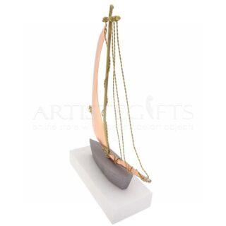 διακοσμητικά καράβια, ιστιοφόρο, χειροποίητα καράβια, καράβια, καράβι, ναυτικά δώρα, επιχειρηματικά δώρα, δώρα για εγκαίνια, αναμνηστικά δώρα, μοντέρνα καράβι, ορειχάλκινα καράβι, διακοσμητικά, δώρα ευχαριστίας, ιστιοφόρο, ιστιοφόρα, μοντέρνα καράβια, συμβολικά δώρα, ελληνικά δώρα, 1