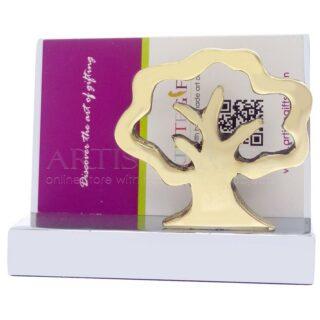 Καρτελοθήκη Δέντρο, καρτελοθήκη, καρτοθήκη, θήκη για επαγγελματικές κάρτες, επιχειρηματικά δώρα, δέντρο, δέντρα, δώρα με μήνυμα, προσωποποιημένα δώρα, είδη γραφείου, δώρα για εγκαίνια, οικολογικά δώρα, επαγγελματικά δώρα, δώρα για συνέδριο, συνεδριακά δώρα, δώρα με δέντρα,