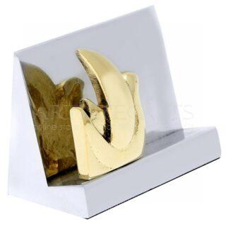 πουλί, περιστέρι, ελληνικά δώρα, επιχειρηματικά δώρα, εταιρικά δώρα, είδη γραφείου, επιχειρηματικά δώρα, δώρα για εγκαίνια, δώρα για το γραφείο, 1