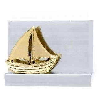 Καρτελοθήκη Καράβι Με Πανιά, καρτελοθήκη, καρτοθήκη, είδη γραφείου, ναυτικά δώρα, δώρα για το γραφείο, δώρα για εγκαίνια, προσωποποιημένα δώρα, επιχειρηματικά δώρα, εταιρικά δώρα, οργάνωση γραφείου, ποσειδώνια, απόφοιτος από τμήμα ναυτιλίας, δώρα για καπετάνιος, δώρα για πλοίαρχος, δωρα με καράβια, καράβι