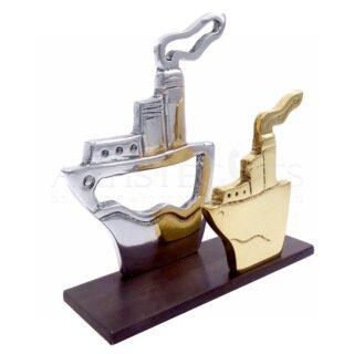 καρτελοθήκες, καρτοθήκη, θήκη για επαγγελματικές κάρτες, επιχειρηματικά δώρα, δώρα για το γραφείο, είδη γραφείου, δώρα με λογοτύπηση, εταιρικά δώρα, ναυτικά δώρα, δώρα για ναυτιλιακό, καράβια, καράβι, πλοίο, πλοία