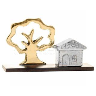 καρτελοθήκη, καρτελοθήκες, μεταλλικές καρτελοθήκες, δώρα για εγκαίνια, σπίτι, δέντρο, δέντρα, δέντρο, δώρα για εγκαίνια, επιχειρηματικά δώρα, εταιρικά δώρα, αναμνηστικά δώρα, δώρα ευχαριστίας, δώρα για πολιτικό μηχανικό, αρχιτέκτονα, διακοσμητή