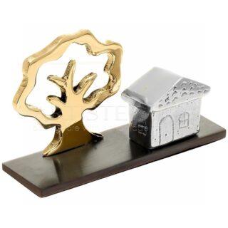 καρτελοθήκη, καρτελοθήκες, μεταλλικές καρτελοθήκες, δώρα για εγκαίνια, σπίτι, δέντρο, δέντρα, δέντρο, δώρα για εγκαίνια, επιχειρηματικά δώρα, εταιρικά δώρα, αναμνηστικά δώρα, δώρα ευχαριστίας, δώρα για πολιτικό μηχανικό, αρχιτέκτονα, διακοσμητή, 1