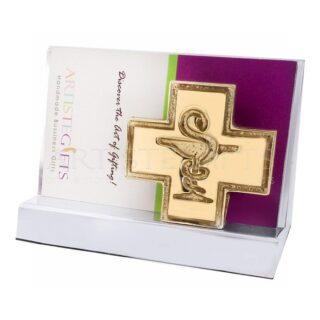 σύμβολο φαρμακευτικής, δώρα για φαρμακοποιό, δώρα αποφοίτησης, εγκαίνια φαρμακείου, σταυρός φαρμακευτικής, απόφοιτο φαρμακευτικής, σύμβολο φαρμακευτικής, δώρα για φαρμακευτική, φαρμακοβιομηχανία, φαρμακαποθήκη