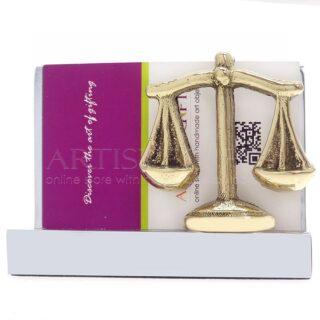 Καρτελοθήκη Σύμβολο Δικαιοσύνης, Ζυγαριά, προσωποποιημένα δώρα, δώρα για δικηγόρο, δικηγόρους, νομικούς, καρτελοθήκη, καρτοθήκη, σύμβολο νομικής, ζυγαριά, δώρα για απόφοιτο νομικής, δώρα για πτυχιούχο νομικής, δώρα για δικηγορικό γραφείο, δώρα για εγκαίνια, δώρα για ορκωτό λογιστή, δώρα για ορκωτούς λογιστές,