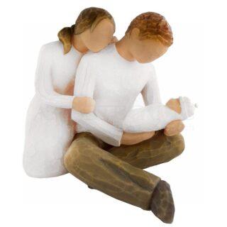 Η Νέα Μας Ζωή, δώρα για νέους γονείς, ζευγάρι με μωρό, δώρα για γιορτή πατέρα, δώρα για γιορτή μητέρα, δώρα για γονείς, γονείς με νεογέννητο, δώρα για γιατρό, δώρα για γυναικολόγο, δώρα για μαιευτήρα, δώρα για νέα μητέρα, δώρα για νέο πατέρα, ιδέες για δώρα σε νέους γονείς, προσωποποιημένα δώρα για γονείς