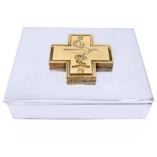 δώρα για φαρμακοποιό, φαρμακοποιούς, φαρμακευτική, σύμβολο φαρμακευτικής, δώρα για εγκαίνια φαρμακείου, φαρμακείο, δώρα για απόφοιτο, δώρα για πτυχιούχο, προσωποποιημένα δώρα
