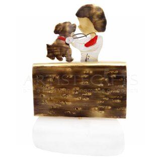 δώρα για γιατρο, κτηνιατρο, σκυλος, σκυλο, δωρα ευχαριστιας, αναμνηστικα δωρα, επιχειρηματικα δωρα, δωρα για εγκαινια, εγκαινια, δωρα για ιατρειο