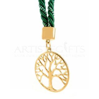 μπρελοκ, κλειδοθήκη, μπρελόκ γουρι, δέντρο ζωής, προσωπικά δώρα, χρηστικά δώρα, γούρια, 1