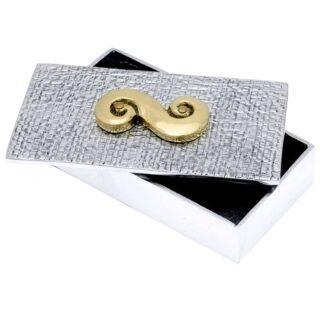 κουτί, μεταλλικά κουτιά, δώρα για το γραφείο, δώρα για συνεργάτες, ελληνικά δώρα, επιχειρηματικά, δώρα, δώρα ευχαριστίας, προσωποποιημένα δώρα