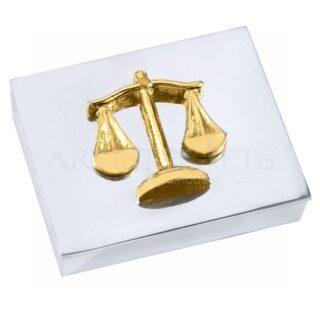 Κουτί Με Σύμβολο Δικαιοσύνης Ζυγαριά, δώρα για δικηγόρο, δώρα για νομικούς, χειροποίητα δώρα, δώρα αποφοίτησης, σύμβολο νομικής, δώρα για απόφοιτο νομικής, Σύμβολο Δικαιοσύνης, Ζυγαριά, προσωποποιημένα δώρα, δώρα για δικηγόρο, δικηγόρους, νομικούς, καρτελοθήκη, καρτοθήκη, σύμβολο νομικής, ζυγαριά, δώρα για απόφοιτο νομικής, δώρα για πτυχιούχο νομικής, δώρα για δικηγορικό γραφείο, δώρα για εγκαίνια, δώρα για ορκωτό λογιστή, δώρα για ορκωτούς λογιστές,