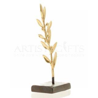 Κλαδί Ελιάς Με Καρπούς Μικρό Σε Οξειδωμένη Βάση, ελιά, κλαδί ελιάς, επιχειρηματικά δώρα, δώρα με ελιά, αναμνηστικά δώρα, δώρα για καλεσμένους, πρωτότυπα δώρα με ελιά, χειροποίητα δώρα με ελιά, ελιές, δέντρο ελιάς, δώρα ευχαριστίας, δώρα για εγκαίνια, δέντρο ελιάς, olive tree, 2