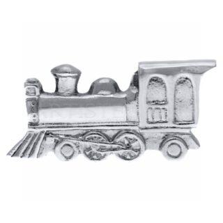 Μινιατούρα Τρένο Ατμομηχανή, τρένο, ατμομηχανή, μινιατούρες, διακοσμητικά δώρα, επιχειρηματικά δώρα, εταιρικά δώρα, αναμνηστικά δώρα, προσωποποιημένα δώρα, ταξίδια με τρένο, τρένα, δώρα για οδηγό Metro, oasa, οασα,