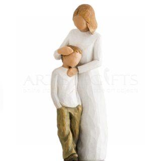 Μητέρα Και Γιος, δώρα για μητέρα, δώρα για γενέθλια μητέρας, μάνα, μαμά, αστεία δώρα για γιορτή μητέρας, δώρα για μητέρες, προσωποποιημένα δώρα για μητέρα, δώρα με μήνυμα για μητέρα, δώρα για μαμάδες, γιορτή μητέρας Μάιος, μητέρα με γιό, μητέρα με αγόρι,