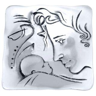 δώρα για νέα μητέρα, δώρα για γιορτή μητέρας, μητέρα με νεογέννητο, μητέρα με βρέφος, δώρα για γυναικολόγο, δώρα για γυναικολόγους, μαιευτήρα, μαία, προσωποποιημένα δώρα, δώρα για γιατρό, δώρα για παιδίατρο, 1
