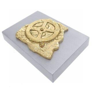 μηχανισμός Αντικυθήρων, μουσειακά αντίγραφα, πρες παπιέ, δώρα για το γραφείο, δώρα για συνεργάτες, ελληνικά δώρα, επιχειρηματικά δώρα. Συνεδριακά δώρα, αναμνηστικά δώρα, δώρα για καλεσμένους από το εξωτερικό, ιστορικά δώρα, αρχαία Ελλάδα, δώρα για ομιλητές, δώρα για συνέδριο, συνεδριακά δώρα,