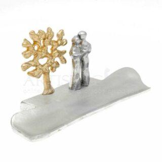Μολυβοθήκη Καρτελοθήκη Ζευγάρι Δέντρο