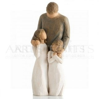 Τα Κορίτσια Μου, πατέρας με κόρες, δώρα για γιορτή πατέρα, πατέρας με κόρη, μπαμπάς, νέος πατέρας, νέο μπαμπάς, οικογένεια, δώρα για γενέθλια μπαμπά. αναμνηστικά δώρα για μπαμπάδες, δώρα για νέο παππού, παππούς με εγγονές, θείος με ανιψια,