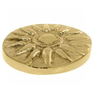 αστέρι Βεργίνας, Μακεδονία, ελληνικά δώρα, αναμνηστικά δώρα, επιχειρηματικά δώρα, πρες παπιέ, μουσειακά αντίγραφα