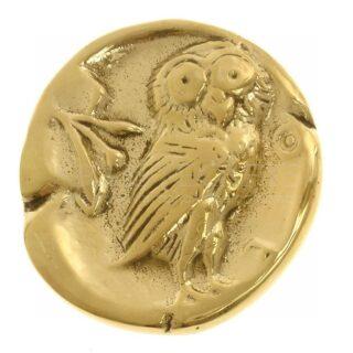 κουκουβάγια, γλαύκα, νόμισμα με κουκουβάγια, δώρα για μαθητές, ελληνικά δώρα, δώρα για δασκάλα, δάσκαλο, σύμβολο σοφίας, επιχειρηματικά δώρα, πρες παπιέ, δώρα ευχαριστίας για εκπαιδευτικούς, επιχειρηματικά δώρα, σύμβολο Αθήνας, δώρα για καλεσμένους από εξωτερικό, δώρα για μαθητές, δώρα για δασκάλες, δώρα για καθηγητές, δώρα για δασκάλους