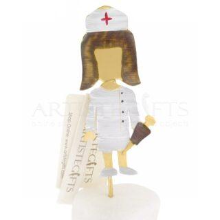 Νοσηλεύτρια, Νοσοκόμα, δώρα ευχαριστίας σε νοσοκόμα, δώρα για νοσοκόμες, δώρα για προϊσταμένη κλινικής, δώρα μαία, αναμνηστικά δώρα σε νοσοκόμα. δώρα αποφοίτησης, δώρα για πτυχιούχο, νοσηλευτική, νοσηλευτικής, δώρα για νοσηλεύτρια, δώρα για νοσηλεύτριες