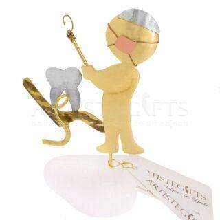 Διακοσμητικό Οδοντίατρος Σε Μάρμαρο, δώρα για οδοντίατρο, δώρα για οδοντίτρους, δώρα για εγκαίνια οδοντιατρίου, δώρα ευχαριστίας για οδοντίτρος, δώρα για απόφοιτο, δώρα αποφοίτησης, δώρα για πτυχιούχο, οδοντιατρική σχολή, δώρα για γναθοχειρουργό, χειρούργος οδοντίατρος