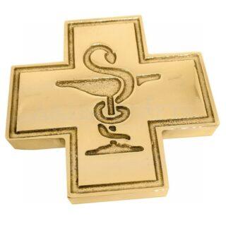 Πρες Παπιέ ή Διακοσμητικό με Σύμβολο Φαρμακευτικής, δώρα για φαρμακοποιό, δώρα για φαρμακοποιούς, φαρμακευτική εταιρία, φαρμακαποθήκη, δώρα για εγκαίνια φαρμακείου, προσωποποιημένα δώρα για φαρμακείο, δώρα για πτυχιούχος, φαρμακευτικής σχολής, δώρα ορκωμοσίας, δώρα για φαρμακοποιούς, σύμβολου φαρμακείου, δώρα ευχαριστίας για φαρμακοποιό